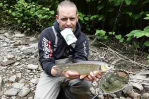 Fische 2016