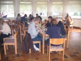 Fischertag 2005