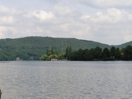 Hengsteysee