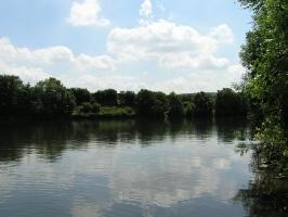 Ruhr_6